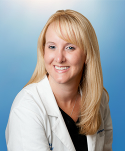 Holly Kerr - Board Certified Advanced Registered Nurse Practitioner at The Vein and Vascular Institute of Spring Hill
