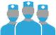 doctors-icon