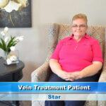Laser Vein Removal Spring Hill FL Patient Review of Dr. Brandt Jones